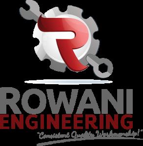 Rowani Engineering