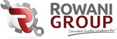 Rowani Engineering, Trading & Projects